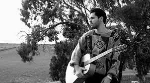 Emir Can İğrek: Müzik Kutularımızın Yeni Favorisi