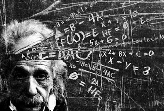 11 Nisan 1905: Albert Einstein İzafiyet Teorisi'ni Açıkladı
