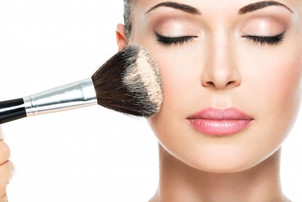 Daha Güzel Bir Makyaj İçin 5 Öneri