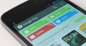 Kısa Süreliğine Ücretsiz Olan 5 Android Oyun ve Uygulama!