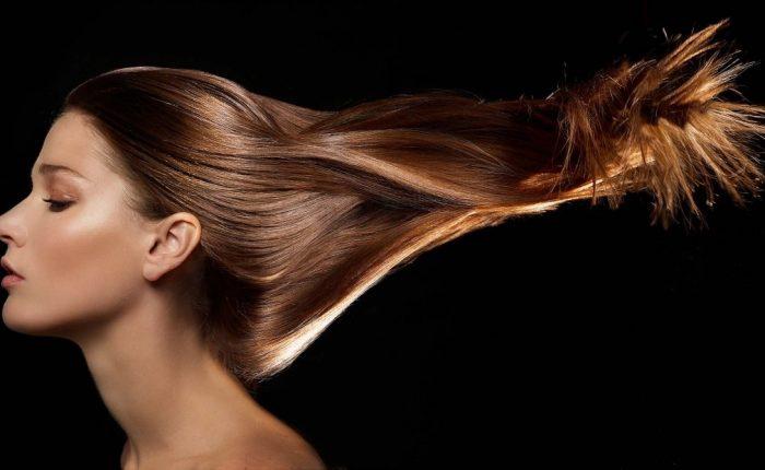 Sağlıklı Saçlar İçin 10 Tüyo