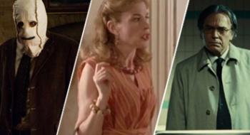 Mutlaka İzlemeniz Gereken 6 Yabancı Korku Filmi