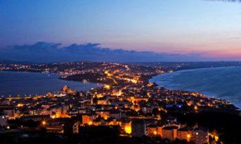 Türkiye'nin En Mutlu Şehri: Sinop