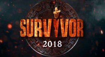 Survivor'da Yeni Takımlar Belli Oldu