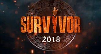Survivor 20 Haziran: Potaya Kimler Girdi?