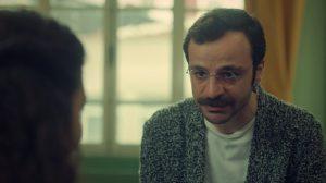 İstanbullu Gelin: Her Dert Bir Armağanla Gelir