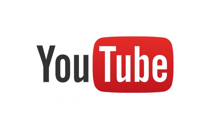 Kişisel Gelişiminize Katkı Sağlayacak 5 Youtube Kanalı