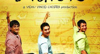 Mutlaka İzlenmesi Gereken 6 Bollywood Filmi