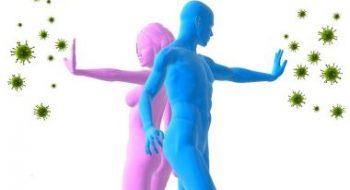 Bağışıklık Sisteminiz Flört Hayatınızı Etkiliyor!