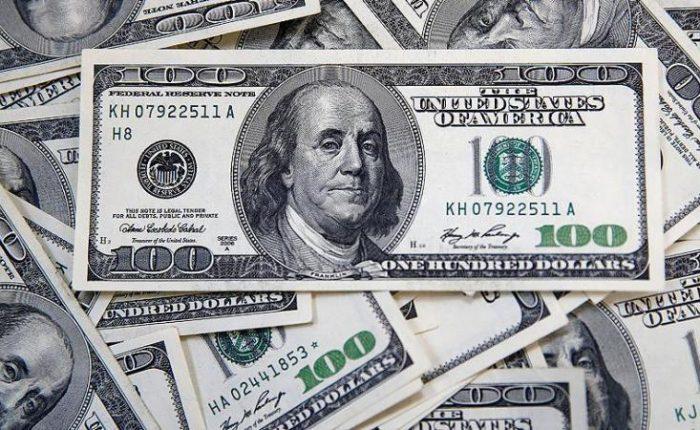 Dolar ile Beraber Mizahın da Yükseldiği Tweetler