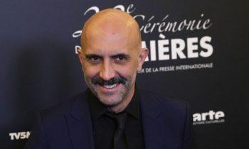 Gaspar Noe Yeni Filmi ile Cannes Film Festivalinde