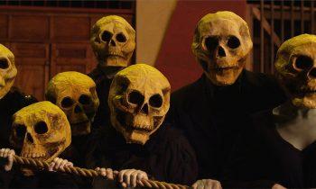 Kabuslardan İlham Alan 7 Gerilim Filmi