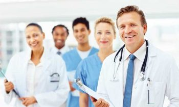 Hastanede Karşılaşılan 20 Farklı İnsan Tipi