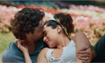 Her Şey Aşktan Filminin Birbirinden Güzel 5 Şarkısı
