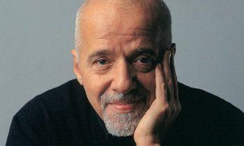 Paulo Coelho'nun Romanları Ekrana Taşınıyor