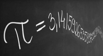 Gizemli Sayı Pi Hakkında 6 Enteresan Bilgi