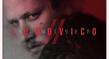 Şanışer'den Yeni Albüm: LUDOVICO II