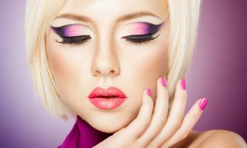 Kozmetik İndirimleriyle İlgili 5 Gerçek