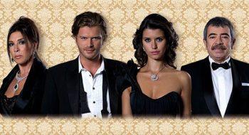 Efsane Dizi Aşk-ı Memnu'nun En İyi 45 Sahnesi
