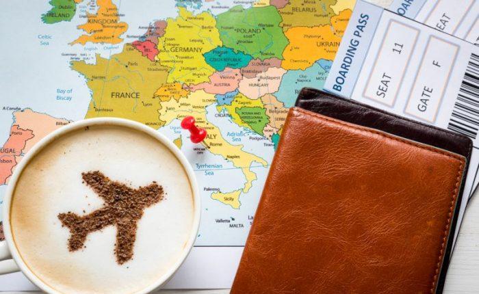 Yurt Dışında Yaşamak Zorunda Olanların Anlayacağı 10 Durum