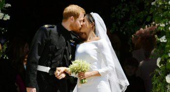 Royal Wedding Hakkında Atılan En Komik 15 Tweet
