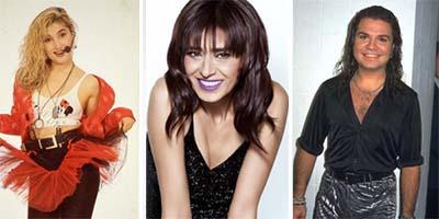 90'lı Yılların Unutulmayan 15 Türkçe Pop Şarkısı