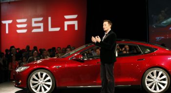 Tesla Türkiye Pazarına Giriş Yapıyor