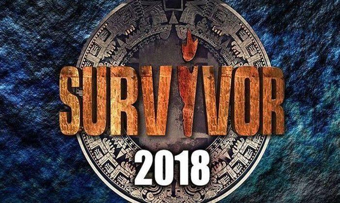 Survivor 10 Haziran: Potaya Kimler Girdi?