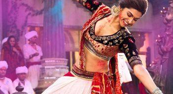 Mutlaka İzlenmesi Gereken 20 Bollywood Filmi