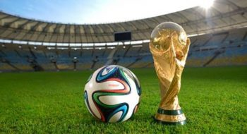 Dünyanın Konuşacağı Maçlar Başlıyor İşte Dünya Kupası Maçlarının Listesi