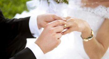 TEST: Evlilik İnsanı Mısın?