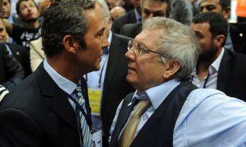 Yeni Başkana Adım Adım Yaklaşırken Kısaca Fenerbahçe Kongresi