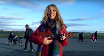 Kadife Sesli Nil İpek'ten Dinlediğimiz 10 Harika Şarkı