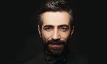 Karadeniz'in Sesi: Resul Dindar
