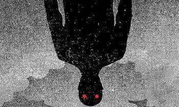 "Stephen King ""The Outsider"" Adlı Romanından Mini Dizi"