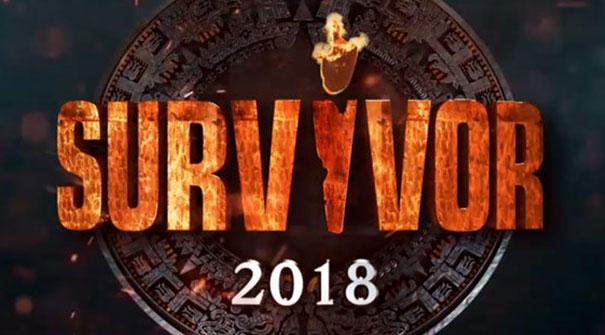 Survivor'da Kim Elendi? Survivor'da Elenen Şok İsim!