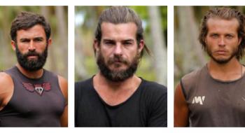 Survivor'da Kim Elendi? Adadan Kim Gitti? (22 Haziran)