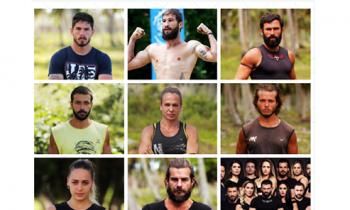 Ödüllü Anket: Survivor 2018 Şampiyonu Kim Olacak?
