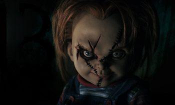 Tüyler Ürperten Oyuncak Bebek Chucky Gerçek Mi?