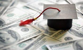 Uzun Ömrün Sırrı Para Değil Eğitim