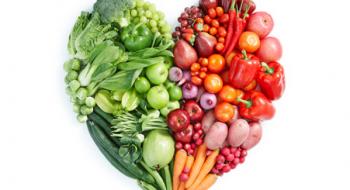 Yediğiniz Zaman Vücudunuzun Size Minnettar Olacağı 11 Besin