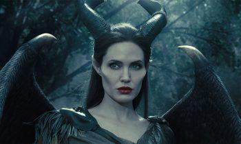 Malefiz Geri Dönüyor: Maleficent 2 Çekimleri Başladı