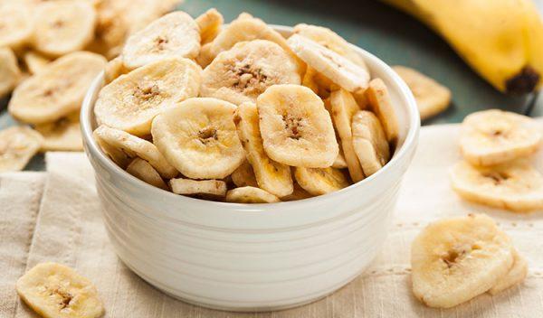 Sağlıklı Besin