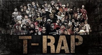 Türkçe Rap Tarihinden 30 Rap Şarkısı