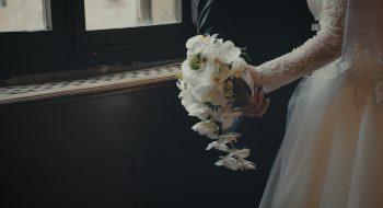 Evlilik Hakkındaki Tuhaf Gelenekler