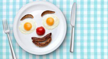 Mutlu İnsanların 6 Alışkanlığı