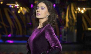 Yıldız Tilbe'nin Yıldızlı Şarkıları Albümünden Favori 10 Parça