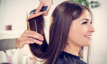 2018'in Trend Olan 5 Saç Modeli