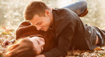 Aşık Olduğunuzu Gösteren 10 Hareket