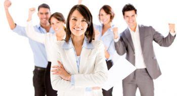 Başarılı İnsanların 10 Özelliği